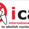 Prix Nobel de la paix 2017 à l'ICAN