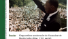 Cahiers de la Réconciliation n° 3-2018