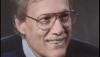 Les antithèses de Matthieu. Soumission ou résistance ? par Walter Wink