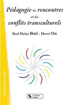 herve-ott-karl-bittl-conflits-transulturels
