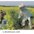 Cahiers de la Réconciliation n° 1-2-2019