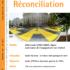 Cahiers de la Réconciliation n° 3-4- 2020