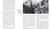 La rencontre du MIR du 17 mars autour de Martin Luther King annoncée dans la presse