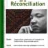 Cahiers de la Réconciliation n° 4-2018
