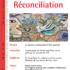 Cahiers de la Réconciliation n° 1-2  2021